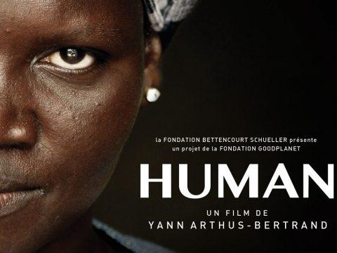 HUMAN, een film van Yann Arthus-Bertrand