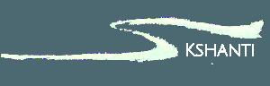kshanti logo