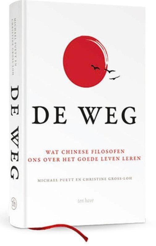 de-weg-wat-chinese-filosofen-ons-over-het-goede-leven-leren-1