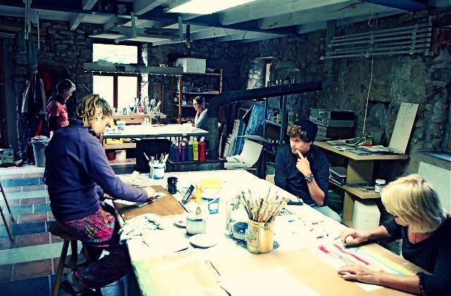 painting_studio